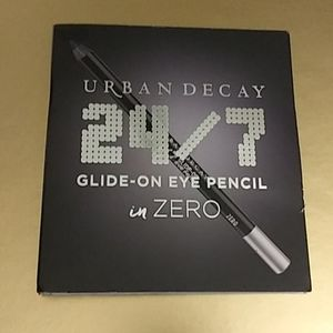 PICK 5 FOR 25 URBAN DECAY 24/7 GLIDE-ON EYE PENCIL